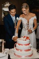 Hochzeitsfotograf Zuerich-Baur au lac-13