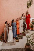 Wedding Photographer Crete Hersonissos