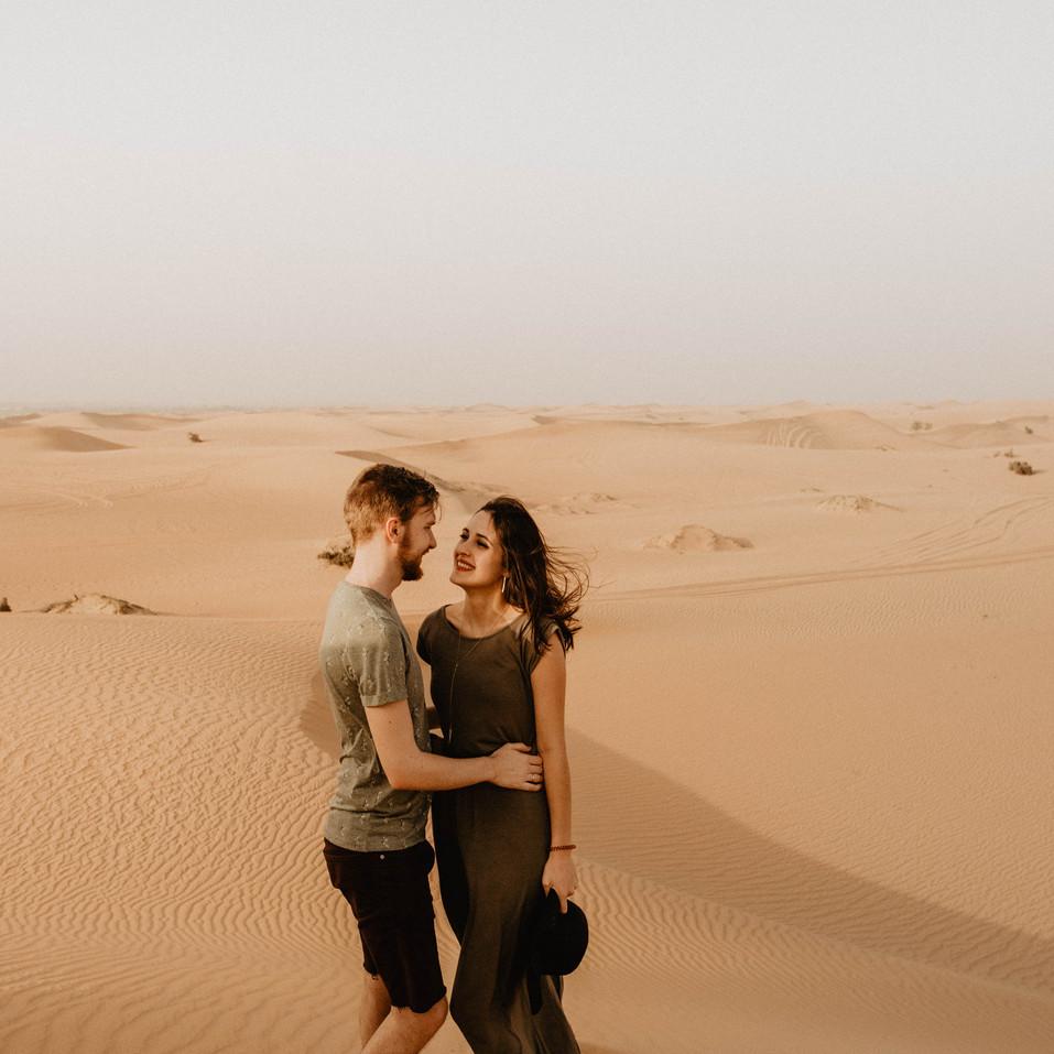 Dubai_Steffen & Christin-9.jpg