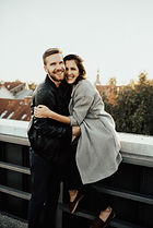 couple-shoot-michele-schiermann-90.jpg