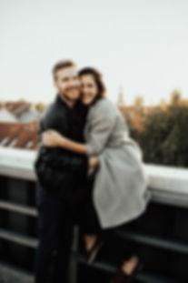 couple-shoot-michele-schiermann-90.jpg