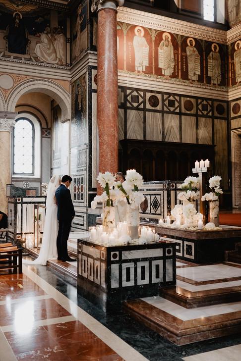 Hochzeitsfotograf Zuerich-Baur au lac-59