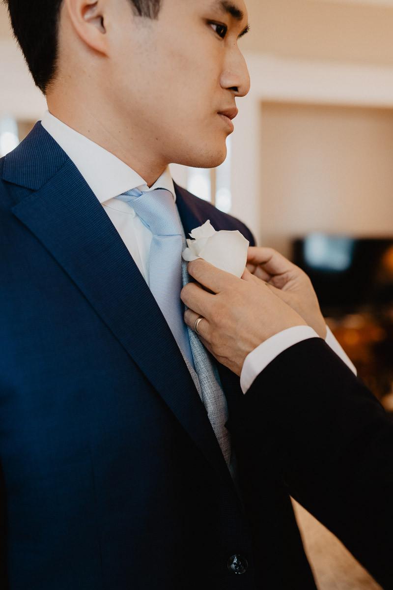 Hochzeitsfotograf Zuerich-Baur au lac-15