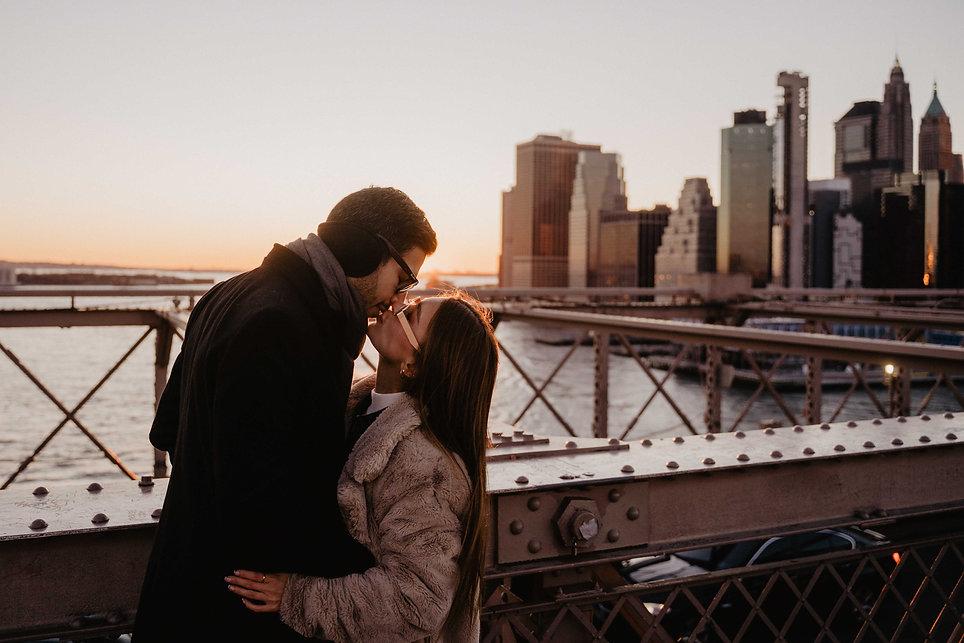 Wedding photographer new york city-3.jpg