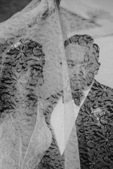 Hochzeitsfotograf Belgien la butte aux b