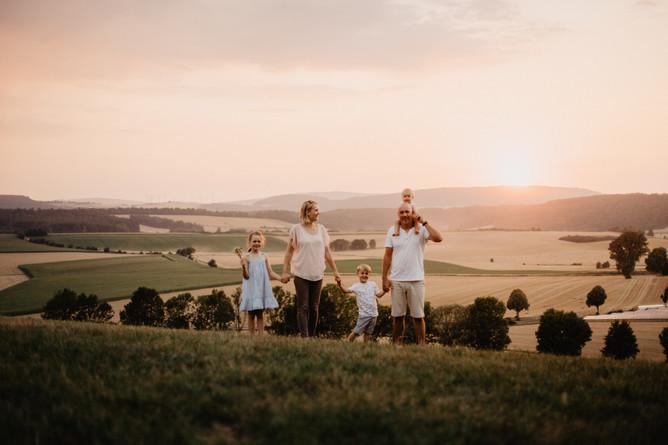 Familienfotograf Hannover-90.jpg