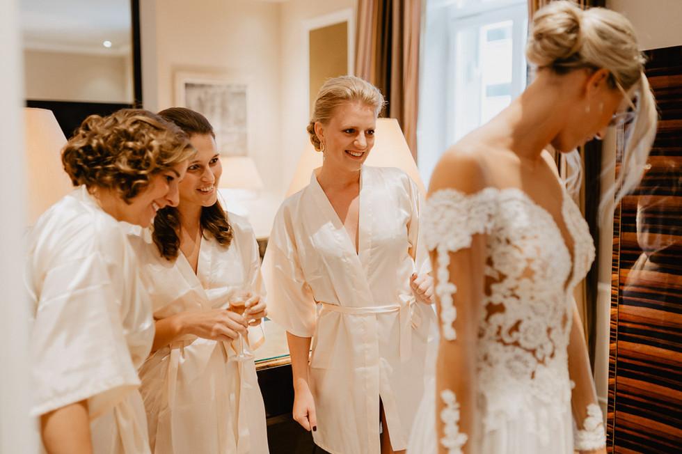 Hochzeitsfotograf Zuerich-Baur au lac-38