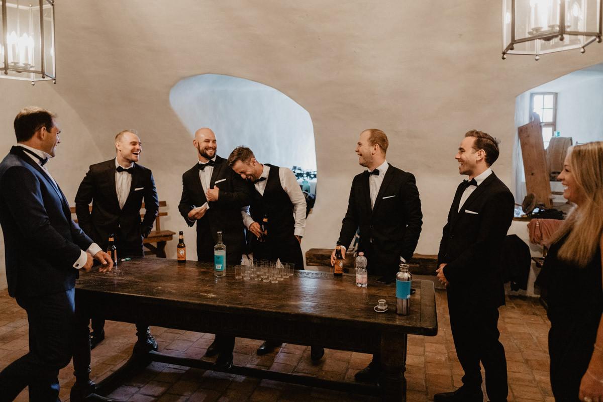 Hochzeitsfotograf Schweiz-13.jpg