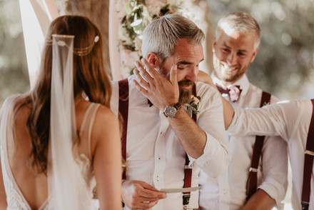 Wedding Photographer Crete Agreco Farm