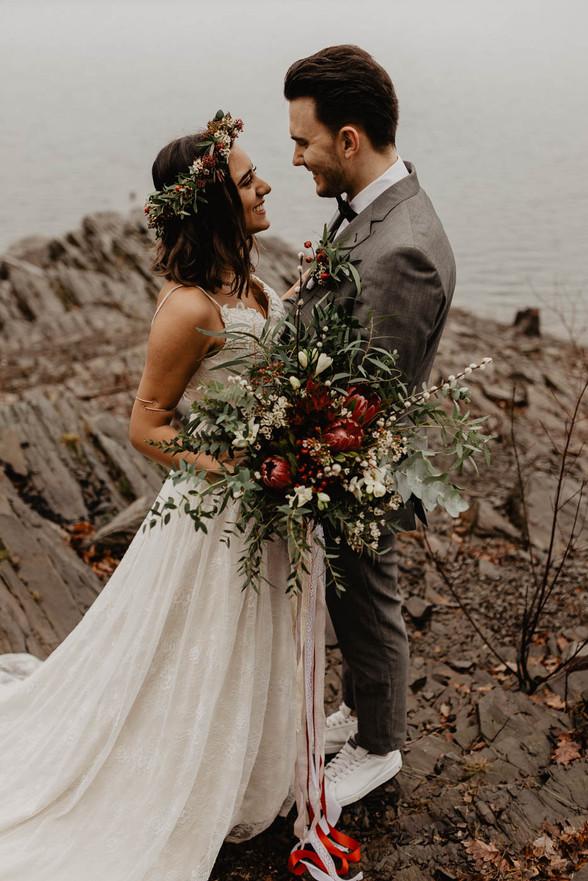 Hochzeitsfotograf Harz