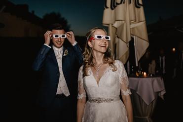 Hochzeitsfotograf Hannover-33.jpg