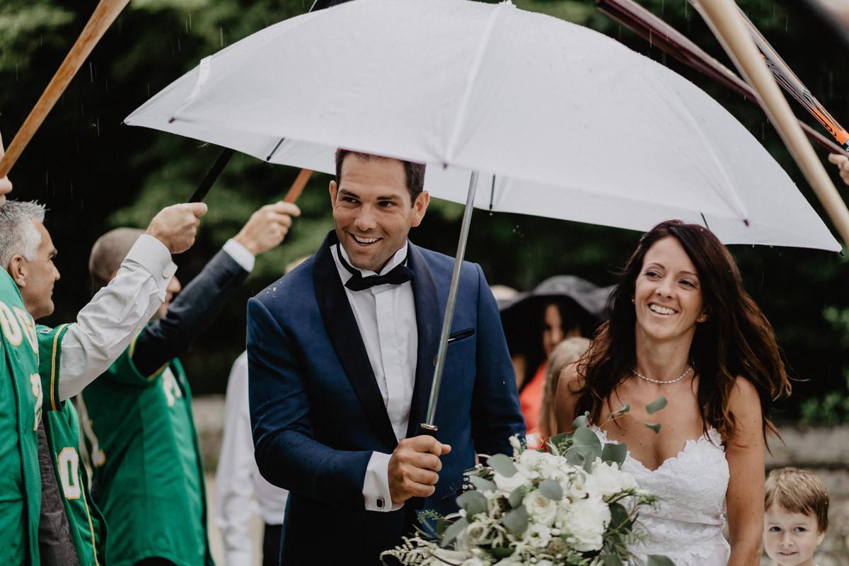 Hochzeitsfotograf Schweiz-34.jpg