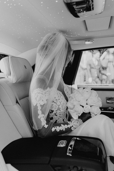Hochzeitsfotograf Zuerich-Baur au lac-67