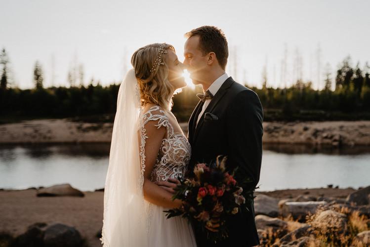 Hochzeitsfotograf_hannover-25.jpg