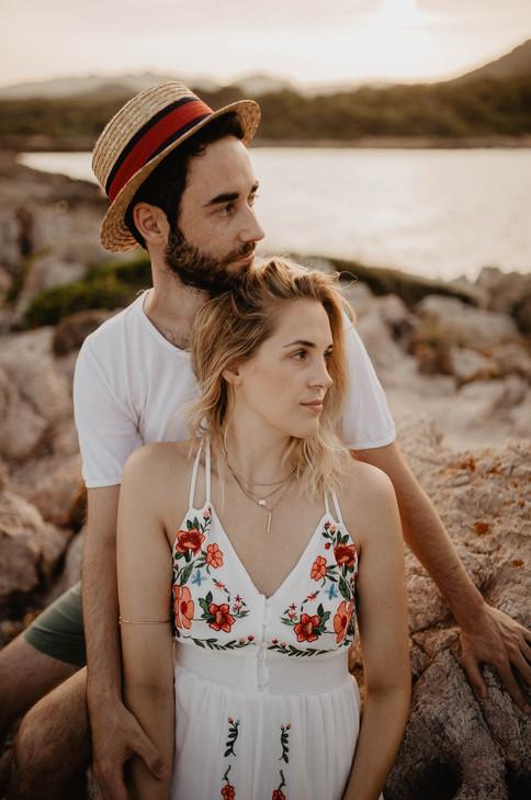 Hochzeitsfotograf Palma de Mallorca