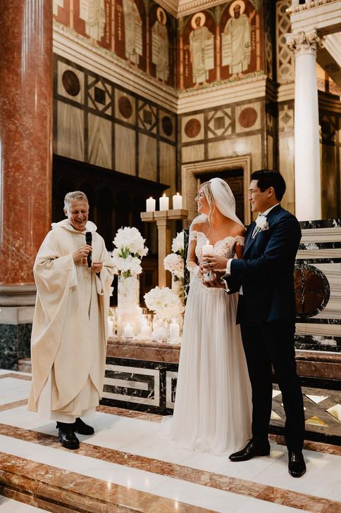 Hochzeitsfotograf Zuerich-Baur au lac-62