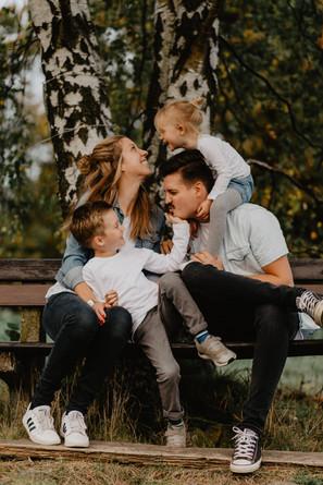 Familienfotograf Hannover-38.jpg