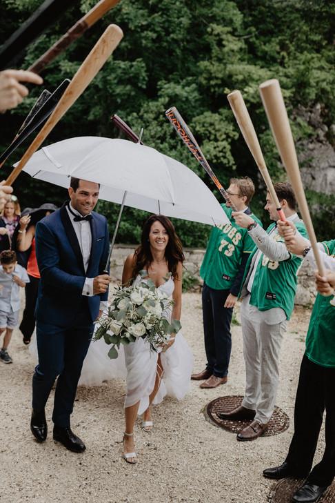 Hochzeitsfotograf Schweiz-33.jpg
