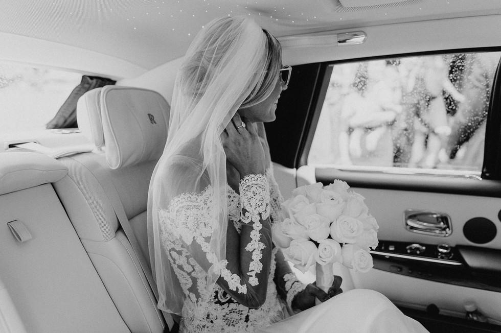 Hochzeitsfotograf Zuerich-Baur au lac-68
