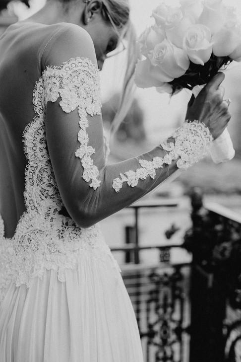 Hochzeitsfotograf Zuerich-Baur au lac-48