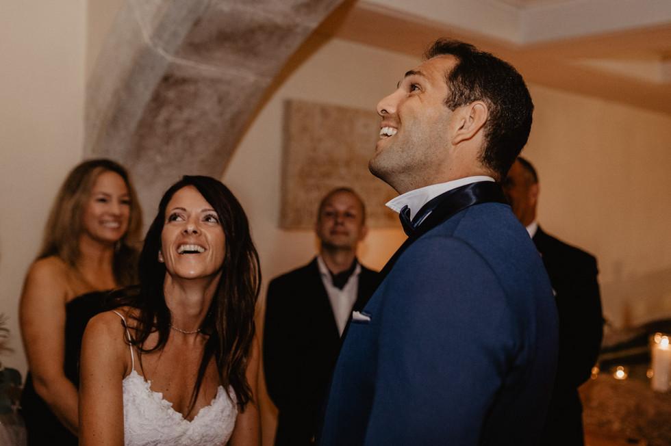 Hochzeitsfotograf Schweiz-44.jpg
