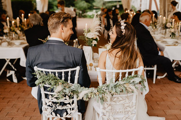 Hochzeitsfotograf_hannover-128.jpg