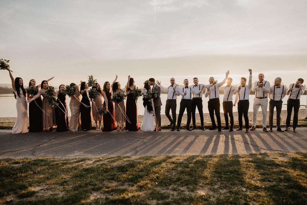 Hochzeitsfotograf Provence