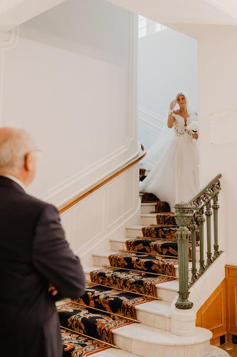 Hochzeitsfotograf Zuerich-Baur au lac-49