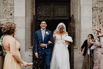 Hochzeitsfotograf Zuerich-Baur au lac-65