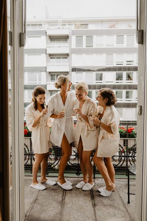 Hochzeitsfotograf Zuerich-Baur au lac-25