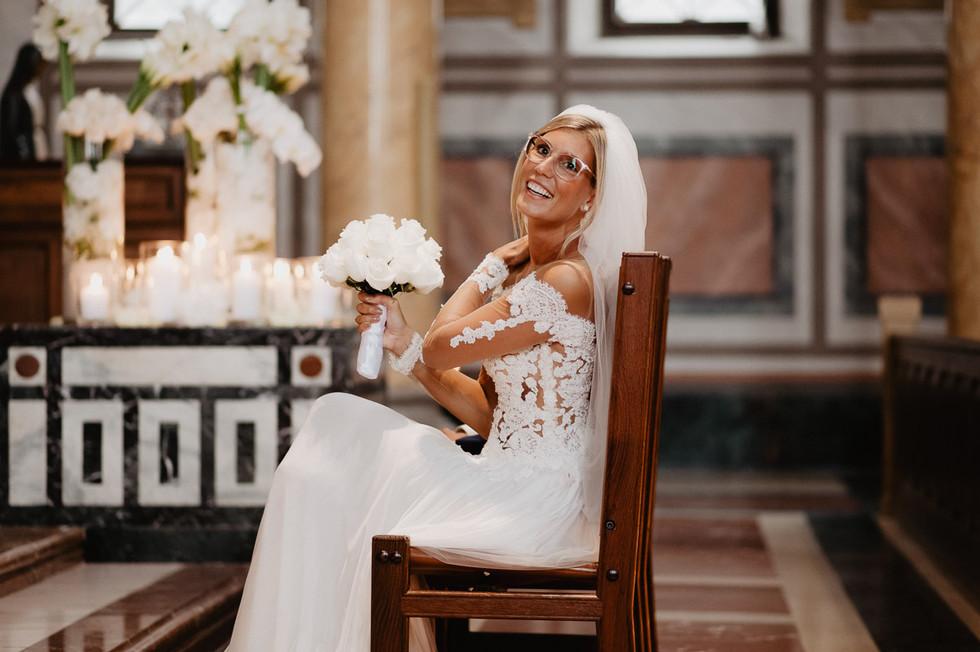 Hochzeitsfotograf Zuerich-Baur au lac-58