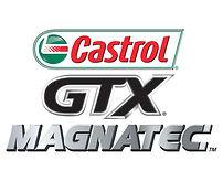 GTX_MAGNATEC_logo.jpg