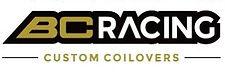 logobc_racing.jpg