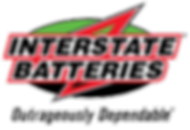 interstatebatteries.png