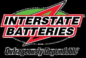 interstatebatteries.png