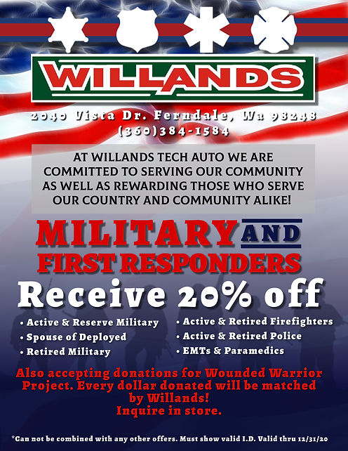 Military  First Responder Discounts.jpg