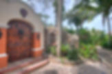Mexico | villa | vacation | beach | rental | resort | private | romantic