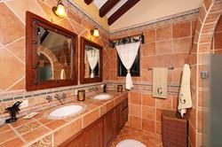 Bathroom - Grand Master