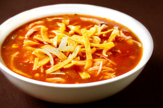 slow-cooker-chicken-tortilla-soup2