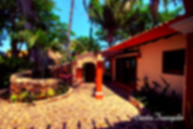 Mexico | villa | vacation | beach | rental | private | romantic