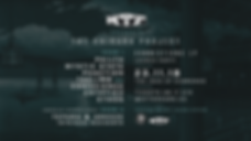 Event Banner - Connections LP Launch.png