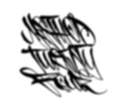 font_3.jpg