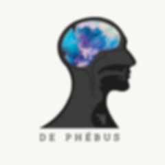 De Phébus, penseur compositeur de vos contenus de marque