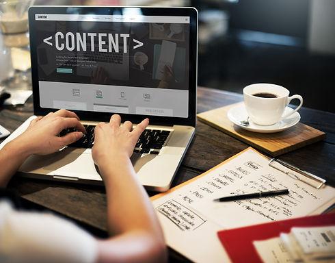 Content%20Data%20Blogging%20Media%20Publication%20Concept_edited.jpg