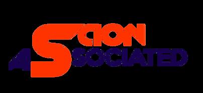 logo สี .png