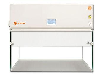 Komora-K1300-front.jpg