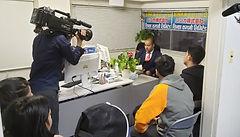 TBS 取材 Sinka大久保.JPG
