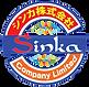 sinka logo
