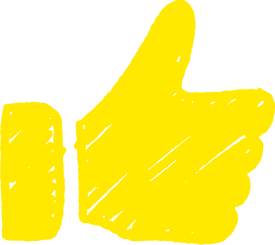 OF-VI-yellow-Like thumbs up_4.png