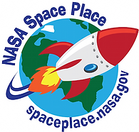 spaceplace-logo-small.en.png